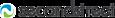Heyo's Competitor - Second Street Media logo