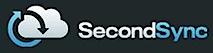 SecondSync's Company logo