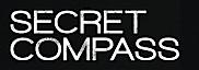 Secretcompass's Company logo