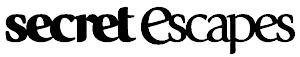 Secret Escapes's Company logo