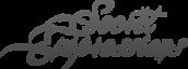 Secret Expressions Med Spa's Company logo