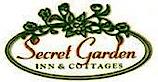 Secret Garden Inn & Cottages's Company logo
