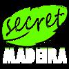 Secret Madeira's Company logo