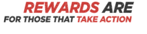 Marketingjumpleads's Company logo