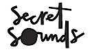 Secret Sounds Group's Company logo