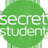 Secret Student's Company logo