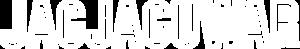 Secretly Canadian Inc's Company logo