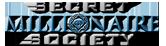 Secretmillionairesociety's Company logo