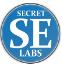 SecretSearchEngineLabs's Company logo