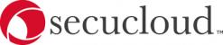 Secucloud's Company logo
