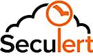 Seculert's Company logo