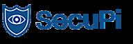 SecuPi's Company logo