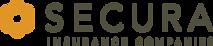 SECURA's Company logo