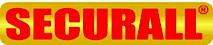 Securall's Company logo