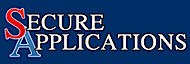 Secureapplications's Company logo