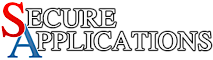 Secure Applications's Company logo