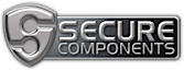 Secure Components's Company logo