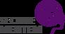 Snopes's Competitor - Secure Mentem logo