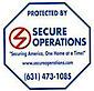 Secure Operations's Company logo