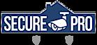 Secure Pro's Company logo