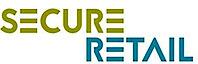 Secure Retail's Company logo
