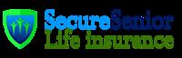 Secure Senior Life Insurance's Company logo