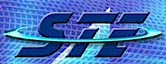 Secure Technical Engineering's Company logo