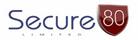Secure80's Company logo