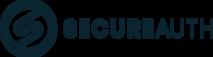 SecureAuth's Company logo