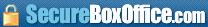 SecureBoxOffice's Company logo