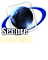 Altaware's Competitor - Securecamtech Services logo
