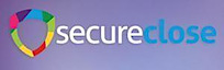 SecureClose's Company logo