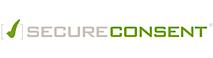 SecureConsent's Company logo