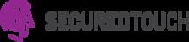 SecuredTouch's Company logo