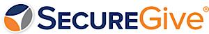 SecureGive's Company logo