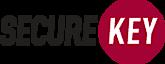SecureKey's Company logo