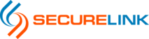 SecureLink, Inc.'s Company logo