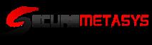 Securemetasys's Company logo