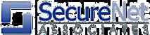 SecureNet Associates's Company logo