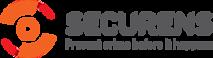 Securens's Company logo