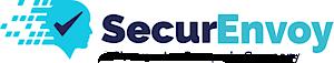 SecurEnvoy's Company logo