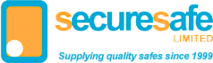 Securesafe's Company logo