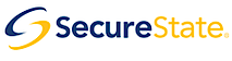 SecureState's Company logo