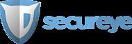 Secureye B.v's Company logo