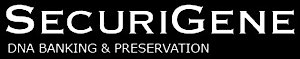 Securigene Technologies's Company logo