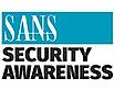 SANS Securing The Human's Company logo