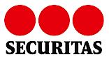 Scisusa's Company logo