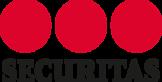 Securitas's Company logo