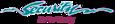 Security Auto Body Logo