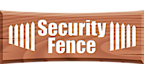 Securityfenceonline's Company logo